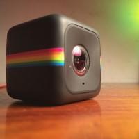 Jual Polaroid Cube+ Action Camera Full HD + Slowmotion Murah