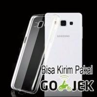 [M.G]Ultra Thin Soft/Jelly/Silikon Case Samsung Z2 Tizen