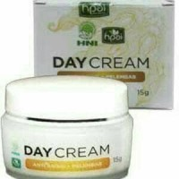Harga hpai beauty day cream cream siang anti aging | antitipu.com