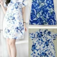 dress imp bkk