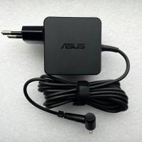 Adaptor Charger Asus X453MA Out Put 19V-1.75A ORIGINAL BERGARANSI