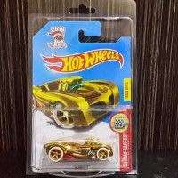 Hot Wheels - 16 Angels (TH$) include protector