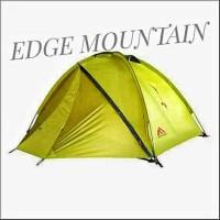 TENDA MERAPI MOUNTAIN HALLF MOON 2 BUKAN / EIGER / CONSINA / LAFUMA