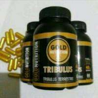 Gold Original Tribulus