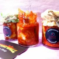 Jual Kimchi O Kimchi Murah