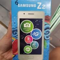 SAMSUNG Z2 GRS SEIN