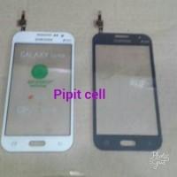 Touchscreen Layar sentuh Samsung Core Prime G360