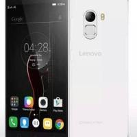 Hp Lenovo K4 note Garansi Resmi