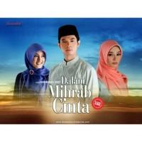 Paket Film Dalam Mihrab Cinta (DMC)