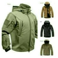 Jual jaket militer jaket gunung jaket TAD jaket outdoor Murah