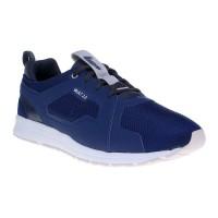Laris League Vault 2.0 -M Sepatu Sneakers - Blue Depth/Nine I