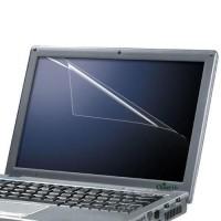 Jual Screen Guard anti gores laptop 10inch Murah