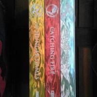 Jual The Hunger Games Special Boxset Murah