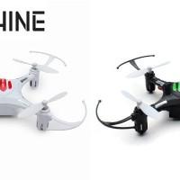 H8 Drone Mini Pocket Quadcopter RC 2.4GHz 4CH 6-Axis