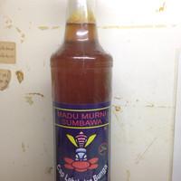 Harga madu murni sumbawa | Pembandingharga.com