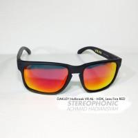 Kacamata OAKLEY Holbrook VR46 - Sunglass OAKLEY VR 46 Holbrook - BDYLR