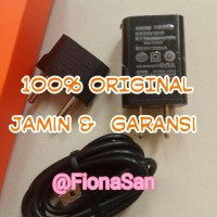 Charger Casan Carger Xiaomi Redmi Note 1 2 3 4 2S / Note2 Note3 Note4
