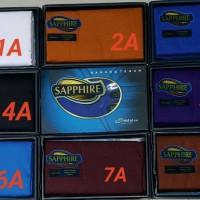 Jual kain sarung merk Sapphire Murah