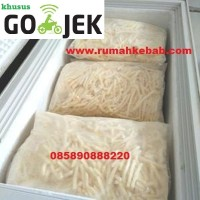 Kentang Beku Aviko 10 Pack- Aviko Kentang French Fries 10 Pack -Gojek