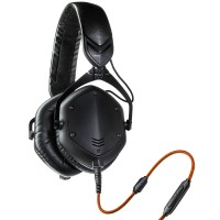Headphone Over-Ear V-MODA Crossfade M-100 Noise-Isolating