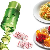 Jual Gemuse Spiral / Veggie Twister Murah