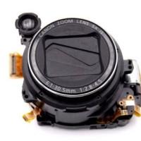 lens unit CANON POWERSHOT G10 G11 G12 ZOOM LENS UNIT