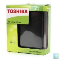 Harga toshiba canvio 2 tb hardisk 2tb harrdisk eksternal 2tb hardisk 2 | antitipu.com