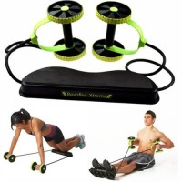 Jual Revoflex Xtreme Alat Olahraga Fitness Gym Murah
