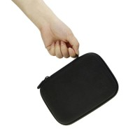 Action Cam Small Size Bag Tas Case for AE2S