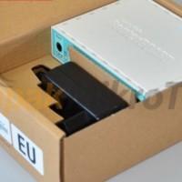 MikroTIK RB750Gr3, RB750G-r3 I RB750 Gr3 ( hEX ) Gigabit LAN/ Hex lite