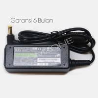 adaptor laptop Sony Vaio W VPCW117X M11 M12 Y Series 19.5V 2A adlson6