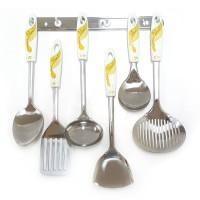 Jual Vicenza  Kitchen Tools - Alat Masak Sendok Masak VK915  Murah
