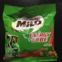 milo energy cube 50 pcs milo cubes 50 pcs