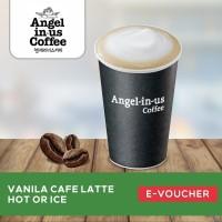 Jual Angel in us Coffee