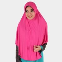 Jual Zoya Kerudung Instan Hijab Cantik - Marsha Sparkling Zoya Murah