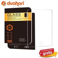 Tempered Glass IPAD 2 / 3 / 4 Screen Protector IPAD 2 IPAD 3 IPAD 4