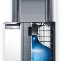 Harga Dispenser Sharp Galon Bawah Hargano.com