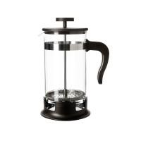 Jual IKEA Tea Coffee Press French Press - Nikmati Kopi Tanpa Ampas. Murah