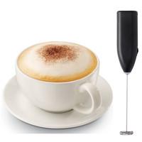 Jual IKEA Milk Frother Pengaduk Pembuih Susu Kopi Coffee Magic Maker Murah