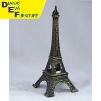 Mainan / Miniatur Eiffel K (HAC-18)
