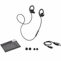 Jual SALE Jabra Step Wireless Bluetooth Stereo Earbuds - Original Resmi Pro Murah