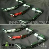 Proguard/Handguard MOTOGP merk Goyo Full Besi Ter-Murah
