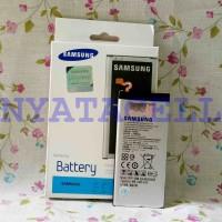 Baterai Original 100% Samsung Galaxy E5 E500 /Ori/Batre/Sein
