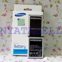 Baterai Original 100% Samsung Galaxy Ace 1 S5830 /Ori/Batre/Sein