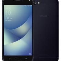 Asus Zenfone 4 Max Pro Edition ZC554KL Garansi Resmi Free Bonus