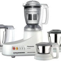 Blender Mixer Grinder Panasonic MX-AC400