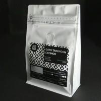 Kopi Arabika Aceh Gayo   Gayo Arabica Specialty Coffee