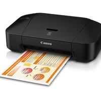 Printer Canon Pixma ip2870s [ip 2870s] [iP-2870s] [IP 2870s]