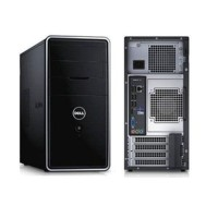 DELL PC INSPIRON 3847 - i3-4170 (VRD56)