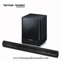 Harman Kardon SB16 Soundbar
